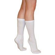 Athletic Adult Socks