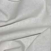 Essex - Linen/Cotton Blend 52""