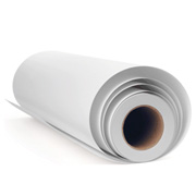 """Print On Silk/Cotton"" Fabric Rolls (188 Fabrics and Dozens of sizes to choose from!)"