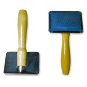Felting Blender Tool