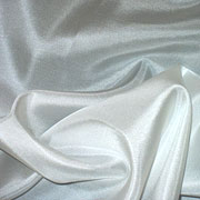 Silk Habotai 10mm 70""