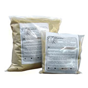 Sodium Alginate Thickener