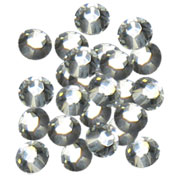 Swarovski® HotFix Crystals - bulk packs, other sizes