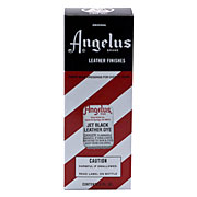 Angelus Leather Dyes