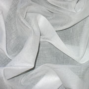 Cotton Voile 55""