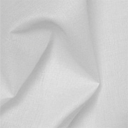 Combed Cotton Voile 54/55""