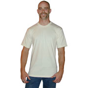 Organic Cotton T-shirts - PFD