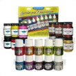Fabric Painting Kits and Starter Sets